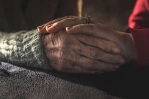 Things to Know About Hospice Care - hospice home care salt lake city