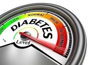 Diabetes Symptoms - home health albuquerque