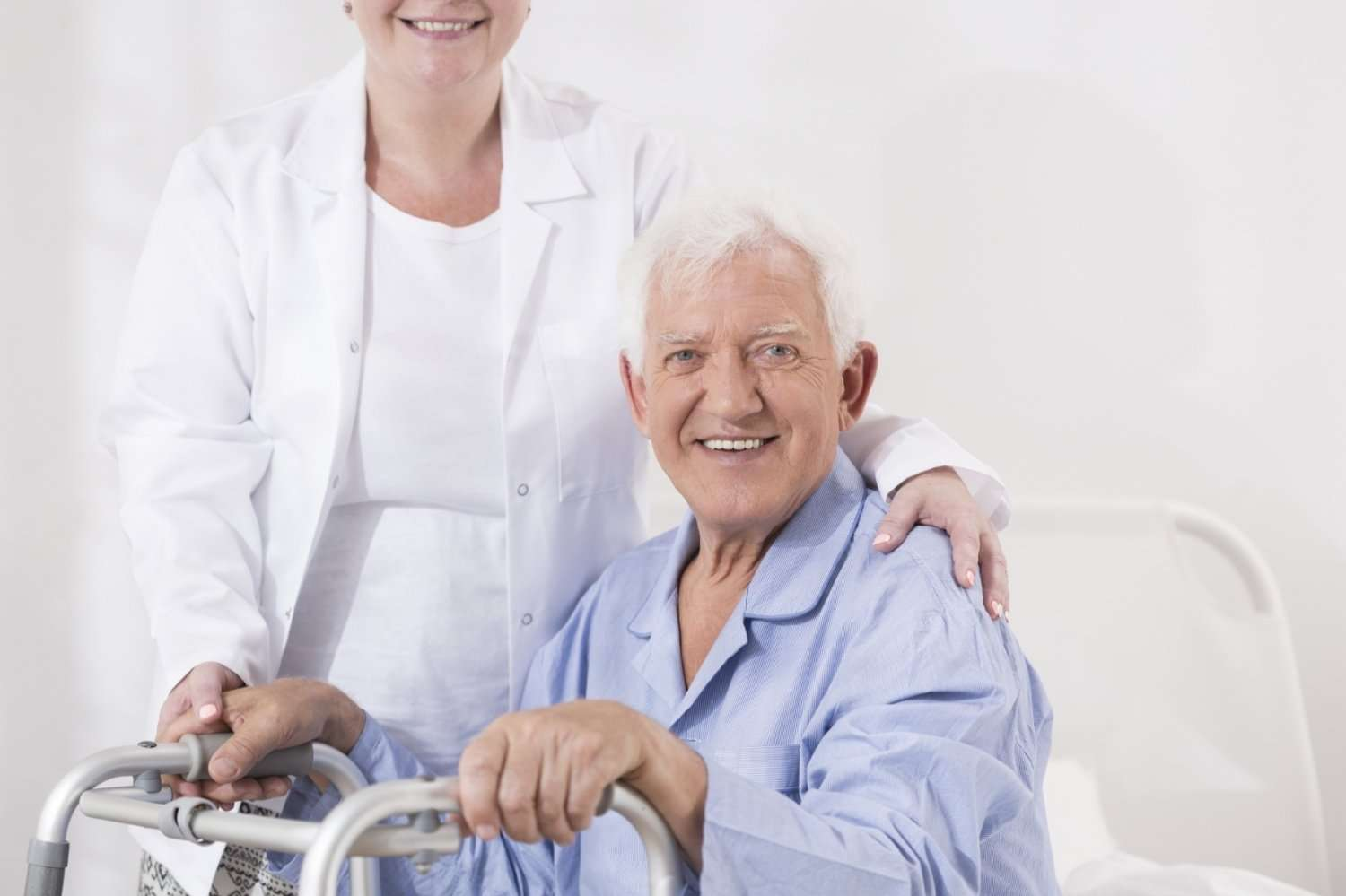 ALS care - home health care ogden utah