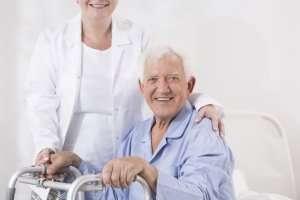 ALS care - home health care ogden utah